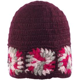 Sherpa Rani Hat Anaar